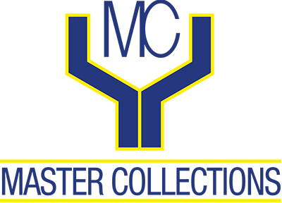Master Collection Logo