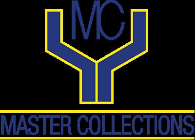 Master Collection Logo